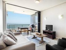 Durban Unterkünfte am Strand