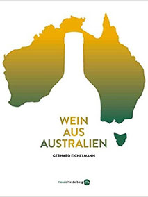 Geschenke Australien Fans