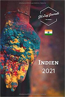 Geschenke für Indien Fans