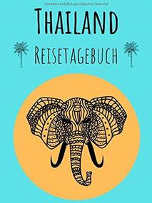 Geschenkideen Thailand Fans