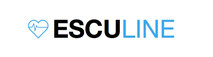 Logo Esculine