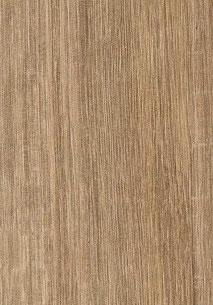 130-wood Laminat