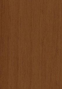 011-wood Laminat