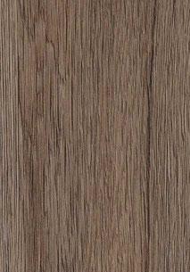 131-wood Laminat