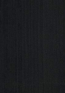 138-wood-schwarz Laminat für Reliefplatte