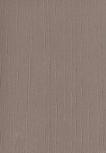 137-wood Laminat Oberfläche