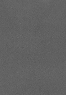 051-silver-matte Laminatoberfläche für Reliefpanel