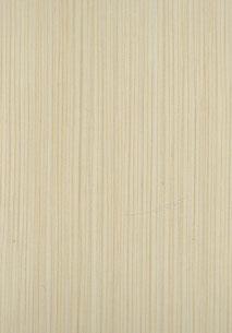 209-beige-silverlines Oberfläche