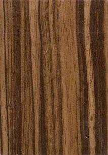 204-wood Laminat für Reliefplatten