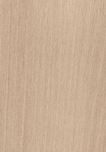 128-wood Laminat
