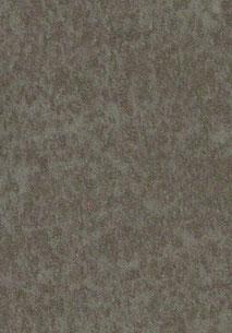 096-stone-grey Laminatoberfläche