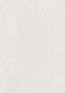 402-fabric-silk-white Finish Reliefplatte