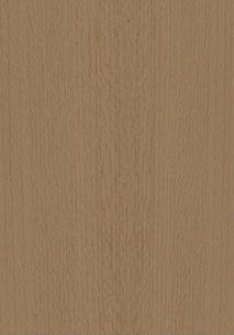 068-wood Laminat