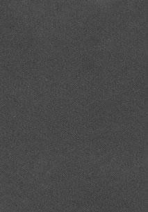302-silver-metallic Laminatoberfläche