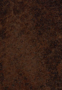 093-stone-brown Finish Reliefplatte