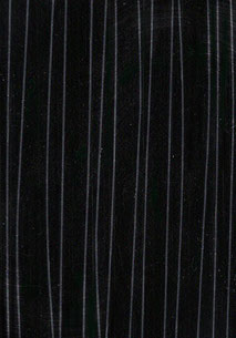 212-black-silverlines Laminate