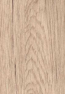 129-wood Laminat