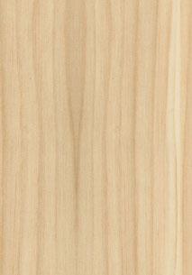 067-wood Laminat