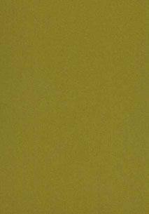 206-green-gloss Laminatveredlung für Reliefpanel