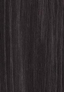 083-wood Laminat für Reliefplatten