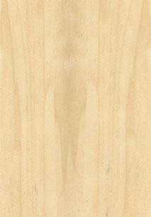 015-wood Laminat