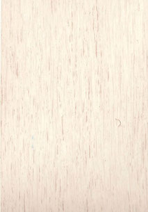 052-wood Laminat