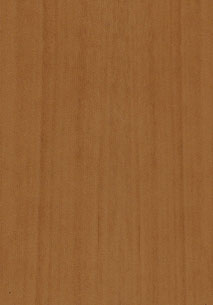 013-wood Laminat