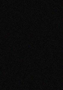 060-black-pixel Laminatoberfläche