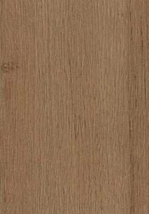 132-wood Laminat
