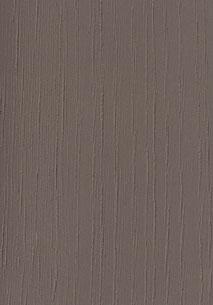 136-wood Laminat
