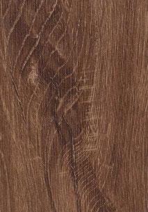 133-wood Laminat