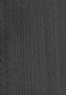 139-wood-silbergrau, Laminat für Reliefplatte