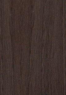 064-wood Laminat