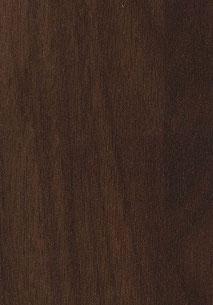 134-wood Laminat