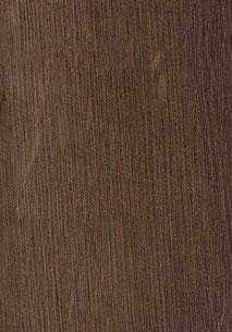 135-wood Laminate