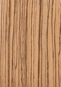025-wood Laminat