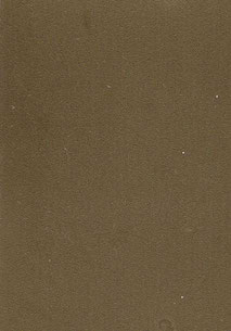 301-gold-metallic Oberfläche