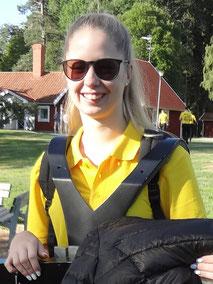 2014 - Saskia Bargmann