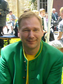 2005 - Ralf Böhling