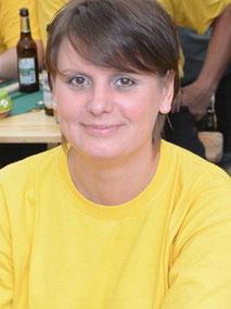 2015 - Stephanie Eisele