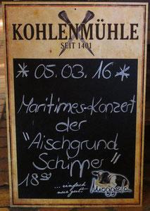 ©Foto Reinhilde Hoerl
