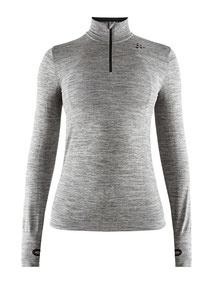 dark grey melange S-L