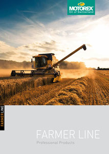 Prospekt Land + Forst PDF