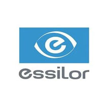 essilor glasses