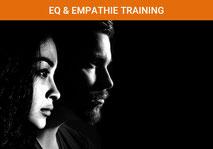 EQ und Empathie Training für den Vertrieb