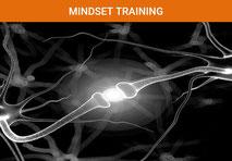 Mindset Training für den Vertrieb