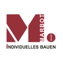 Sponsor Individuelles Bauen Marbot Theaterverein Worben