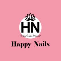 Happy Nails en Candelaria - Centro Comercial Punta Larga
