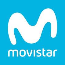 Movistar en Candelaria - Centro Comercial Punta Larga