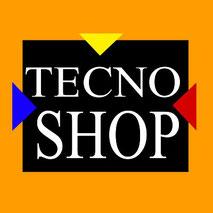 Tecno Shop en Candelaria - Centro Comercial Punta Larga